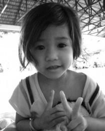 Hope Foundation - Cambodia